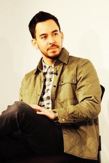 Mike Kenji Shinoda
