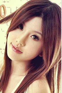 Bai Weifen