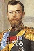 Mikuláš II.