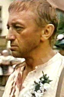 Mikuláš Ladižinský