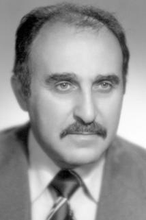 Milan Vagner