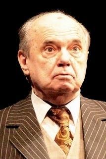 Milan Stehlík