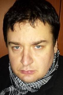 Milan Enčev