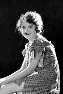 Mildred June