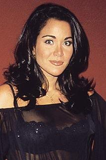 Mildred Quiroz