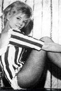 Milena Zahrynowska