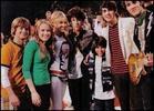 Miley Cyrus <Smiley>