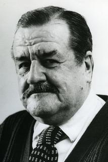 Miloš Pietor