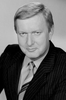 Miloš Frýba