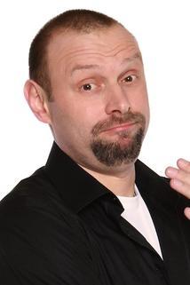 Miloš Knor