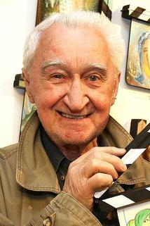 Miloš Nesvadba
