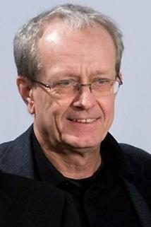 Miloslav Luther