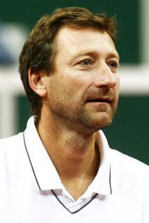 Miloslav Mečíř