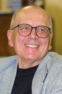 Miloslav Šimek