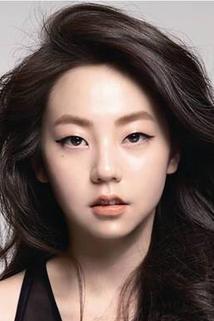 Min Sunye