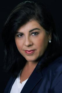 Miriam Benard