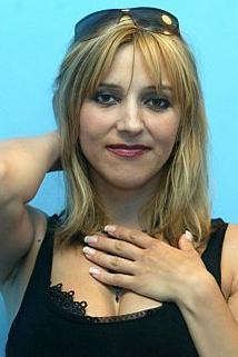 Miriam Landa