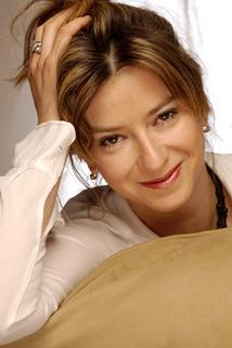Mirjana Jokovic