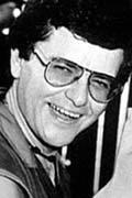 Miroslav Berka
