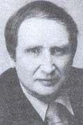Miroslav Florian