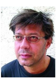Miroslav Mandič