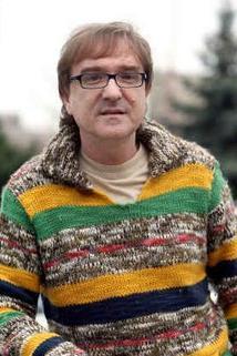 Miroslav Žbirka