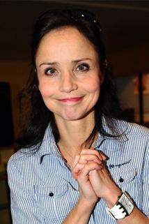 Miroslava Pleštilová