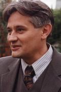 Miroslaw Krawczyk