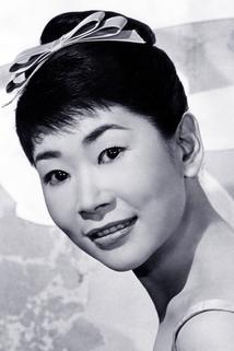 Miyoshi Umeki