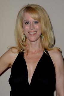 Moira Walley