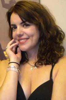 Monica Ramon