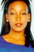 Monica Denise Arnold