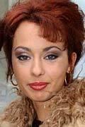 Monica Irimia