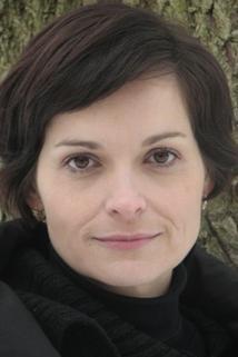 Monika Fingerová