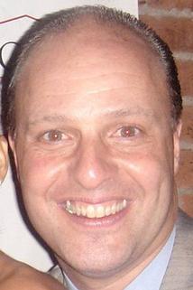 Morris S. Levy