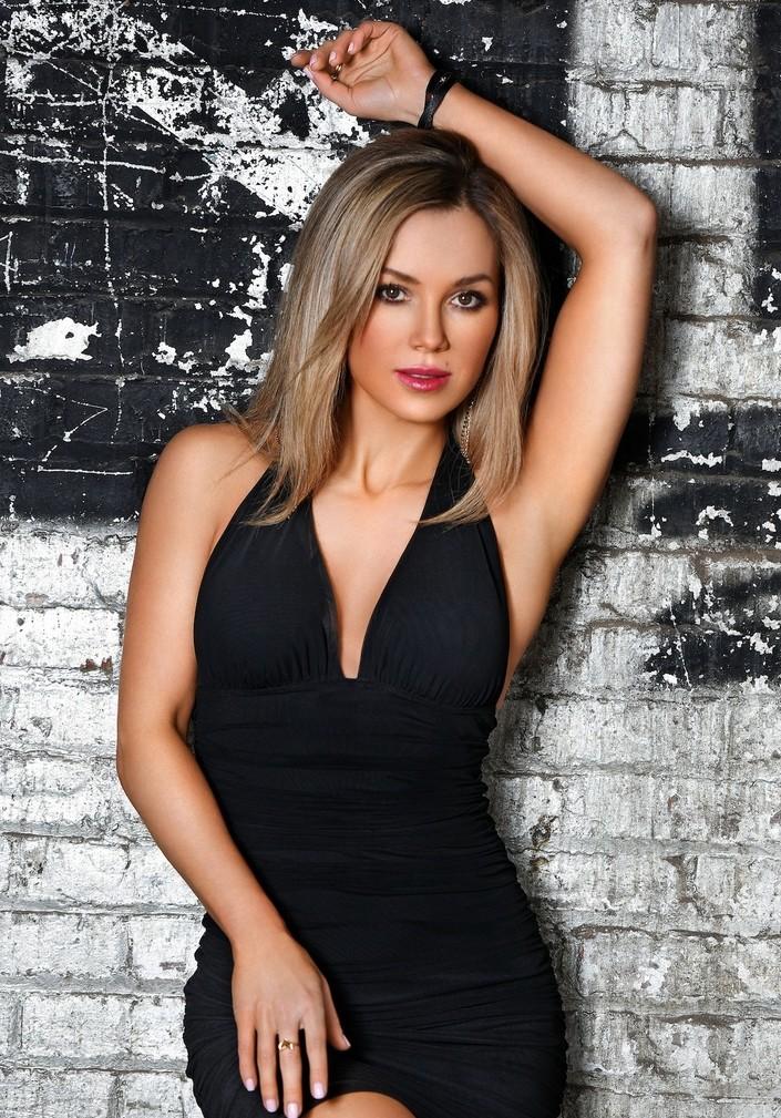 Nadia Kay