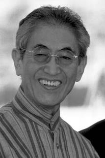 Nagisa Óšima