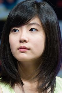 Ji-hyeon Nam