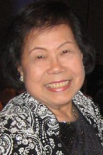 Nancy Yee