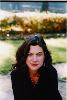 Nancy Bishop