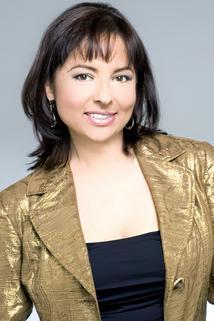 Nancy De Los Santos