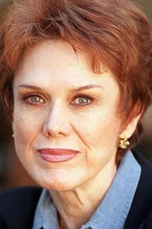 Nancy Dow