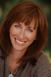 Nancylee Myatt