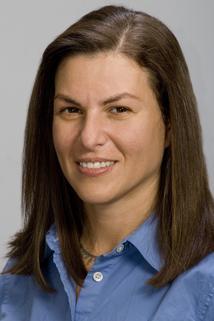 Nanette Burstein
