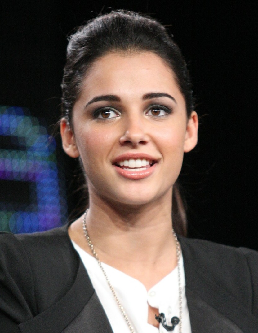 Images Wide Best Naomi Scott Picture Hot Posted 8 days ago8 days ago. http images wide best blogspot com 2012 04 naomi scott picture hot html
