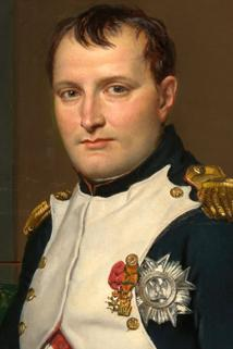 Napoleon Bonaparte