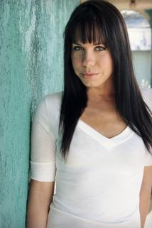 Natalie Jones