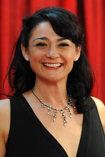 Natalie J. Robb
