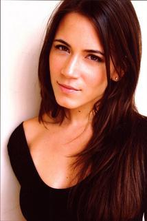 Nathalie Fay