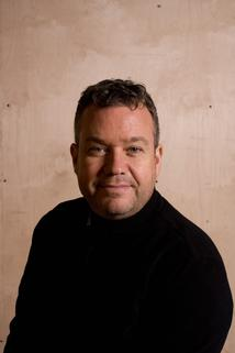 Neil Corbould